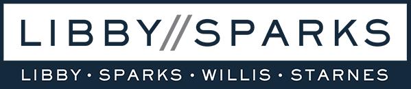 Libby Sparks Willis Starnes PLLC