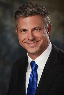 Jeffrey T. Libby's Profile Image