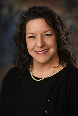 Shelly Maurer's Profile Image